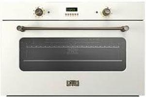 Встраиваемый электрический духовой шкаф Korting OKB 10809 CRI встраиваемый газовый духовой шкаф korting ogg 1052 cri