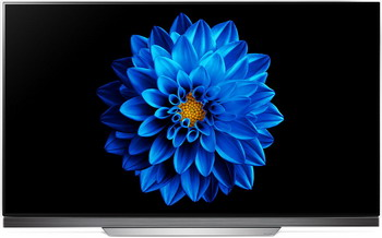 OLED телевизор LG 65 E7V утюг philips gc 6616 20