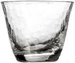 Стакан TOYO-SASAKI-GLASS Machine комплект из 6 шт 18703 toyo sasaki glass стакан toyo sasaki glass b 35103hs jan p