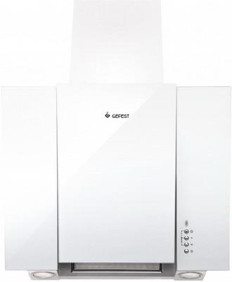 Вытяжка со стеклом GEFEST ВО-3603 цена и фото