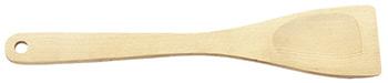 Лопатка прямая Tescoma 30 см 637354 лопатка кулинарная tescoma прямая с отверстиями