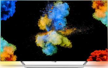 OLED телевизор Philips 55