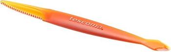 Нож для очистки лука Tescoma PRESTO 420633 держатель для нарезки лука tescoma presto 420180