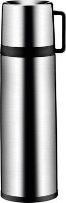 Термос с кружкой Tescoma CONSTANT 0 75л 318524 термос bork ab750s 0 75л