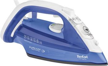 цены на Утюг Tefal FV 4922 E0 Ultragliss в интернет-магазинах