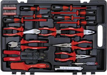 Набор инструментов разного назначения Сорокин Break 1.135 термопистолет сорокин 29 78