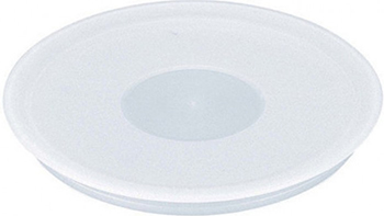 Пластиковая крышка Tefal 20 INGENIO 04162720