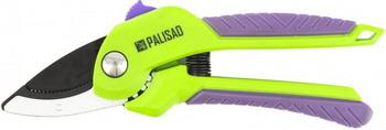 Секатор Palisad 60531 секатор palisad 60532
