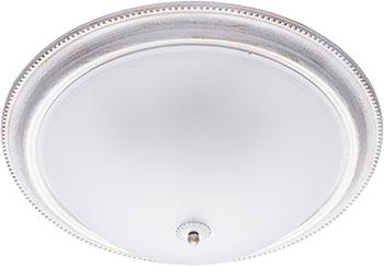 Люстра потолочная MW-light Ариадна 450013505 5*60 W E 27 220 V электросамокат ezip e 4 5