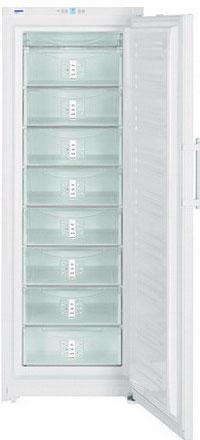 Морозильник Liebherr G 4013-20 морозильник liebherr g 3513 20 001