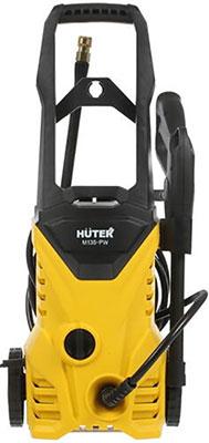 Минимойка Huter M 135-РW минимойка huter m165 рw