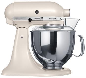 Кухонная машина KitchenAid 5KSM 150 PSELT кухонная машина kitchenaid 5ksm3311xeht