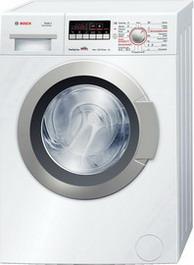 Стиральная машина Bosch WLG 2426 FOE стиральная машина bosch wan 2416 soe