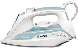 Утюг Bosch TDA-502811 S Sensixx x DA 50 StoreProtect bosch tda 7028210 sensixx x da 70 sensorsecure