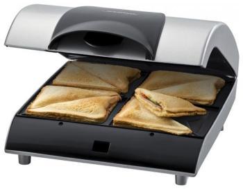 Бутербродница Steba SG 40 steba sg 40 cэндвичница