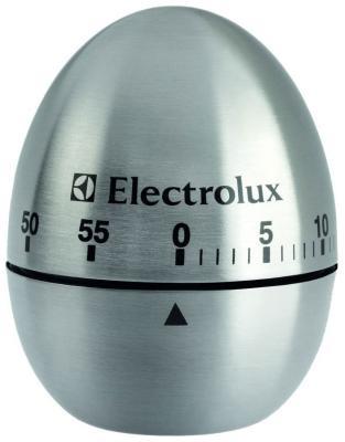 Кухонный таймер Electrolux E4KTAT 01 (9029792364) кухонный таймер tyan kfd tm4002