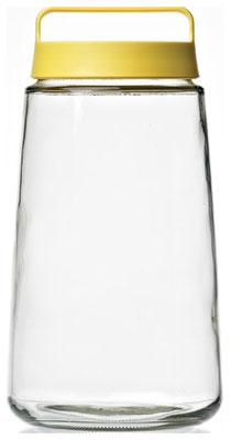 Канистра Glasslock IP-623