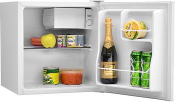 Минихолодильник Норд