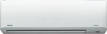 Сплит-система Toshiba RAS-10 N3KVR-E/RAS-10 N3AVR-E DAISEIKAI
