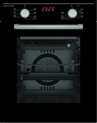 Фото Встраиваемый электрический духовой шкаф Schaub Lorenz. Купить с доставкой