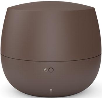 Ароматизатор воздуха Stadler Form Mia bronze  M-052 stadler form комплект фильтров pegasus filter pack