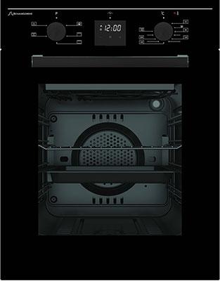Встраиваемый электрический духовой шкаф Schaub Lorenz SLB ES 4620 ao4620 4620 sop8
