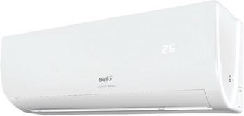 Сплит-система Ballu Vision Pro BSVP-24 HN1 сплит система ballu bsli 07 hn1 ee eu eco edge dc inverter