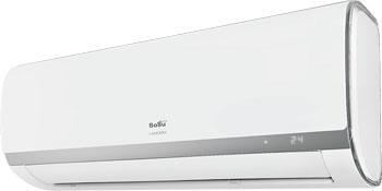 Сплит-система Ballu Lagoon BSD-09 HN1