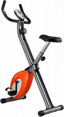 Велотренажер BODY SCULPTURE BC-2920 HKO-H цена