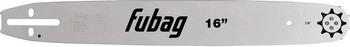 Шина FUBAG F 41 A 38719