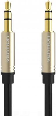 Кабель Vention P 360 AC-B 100 soaiy saaiy sa 115 улучшен аудио аудио аудио домашний кинотеатр беспроводной bluetooth эхо стена soundbar audio