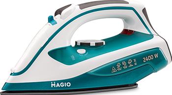 Утюг MAGIO МG-541 вафельница magio мg 396