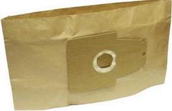 Набор пылесборников Favorit BS-400 набор бокалов для бренди коралл 40600 q8105 400 анжела