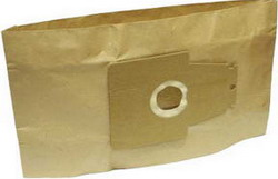 Набор пылесборников Favorit BS-400 освещение mindray bs 200 bs 420 12v 20w c000 198 1 0 bs200 bs420 12v20w bs 200
