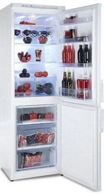 Двухкамерный холодильник Норд DRF 119 ISP холодильник nord drf 110 isp двухкамерный серебристый