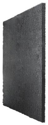 Фильтр Ballu Pre-carbon filter для AP-430 F5/F7 (2шт.)