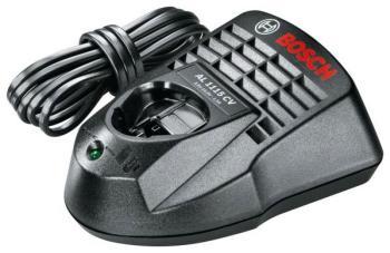 Зарядное устройство Bosch 10.8 V 1600 Z 0003 P bosch 1600 z 00019