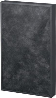 Фильтр Panasonic F-ZXFP 70 Z цилиндровый механизм личинка apecs sc 70 z g 70 z 00002326