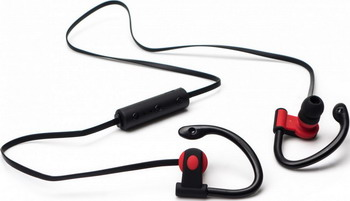 Наушники Harper HB-107 black аудио наушники harper bluetooth наушники harper hb 207 black