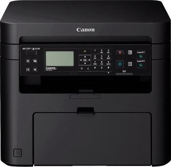 МФУ Canon i-Sensys MF 232 w canon i sensys mf237w мфу