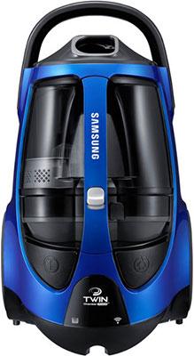 Пылесос Samsung SC 8836 пылесос samsung sc 20 f 30 wnf