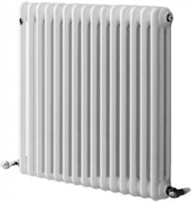 Водяной радиатор отопления TESI 30565/08 №25 (RT 305650801 A 425)