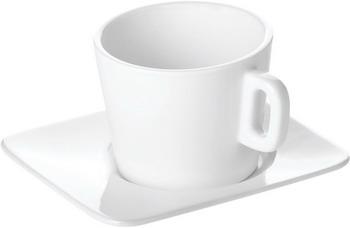 Кофейная пара Tescoma GUSTITO 386430 кофейная пара era