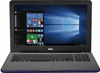 Ноутбук Dell 5767-2186 Light-blue ноутбук dell inspiron 5767 5767 2723 5767 2723
