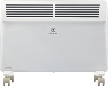 Конвектор Electrolux Air Stream ECH/AS -1500 ER