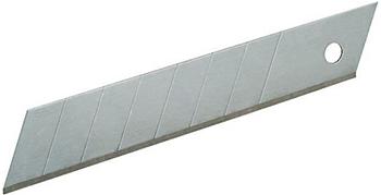 Лезвие для ручного ножа BlackampDecker от Холодильник