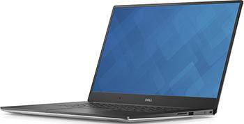 Ноутбук Dell XPS 15 (9560-5570) серебристый ноутбук dell xps 15 9560 8951 9560 8951