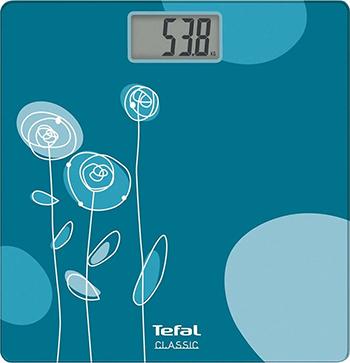 Весы напольные Tefal PP 1148 V0 tefal pp 1003 v0