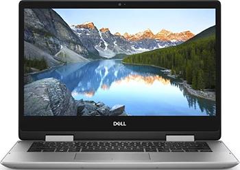 Ноутбук Dell Inspiron 5482 i5-8265 U (5482-2509) Silver 5482 5454