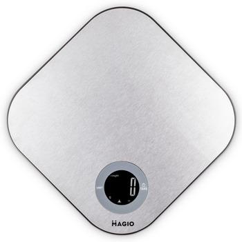Кухонные весы MAGIO MG-792 весы напольные magio 296